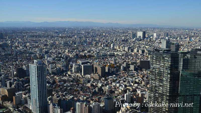 関東の山歩き!関東地方の百名山登山ガイド【一覧目次版】
